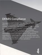 DFARS Guide Cover