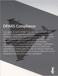 DFARS Guide Cover_download
