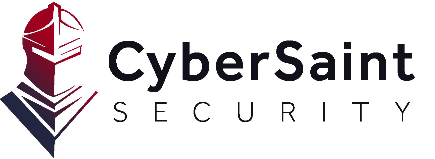 CyberSai