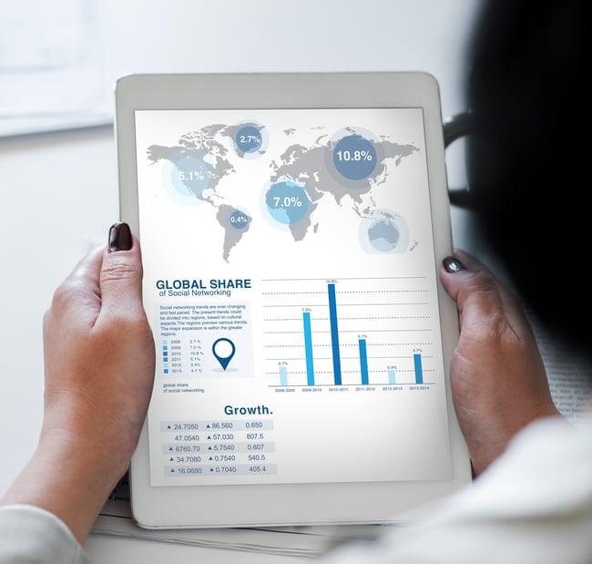 Digital Risk Management: A Working Definition