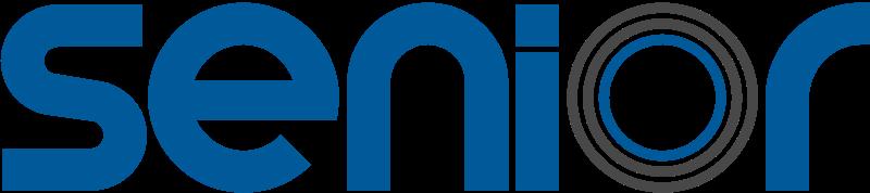 SENIOR-PLC-LOGO