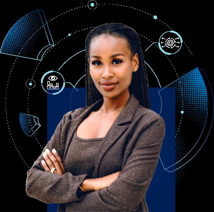 cyber risk management platform