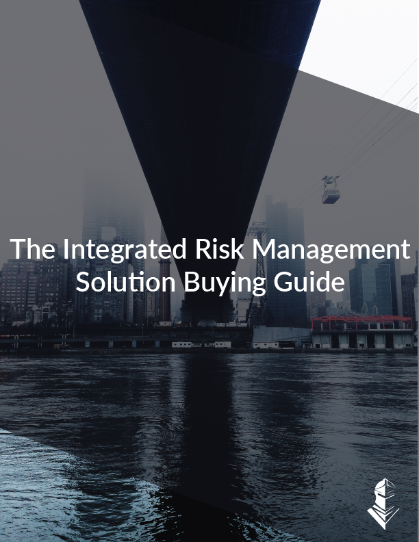IRM buying guide