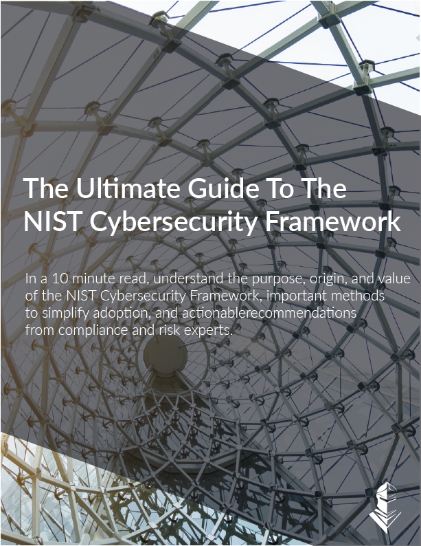 NIST Guide