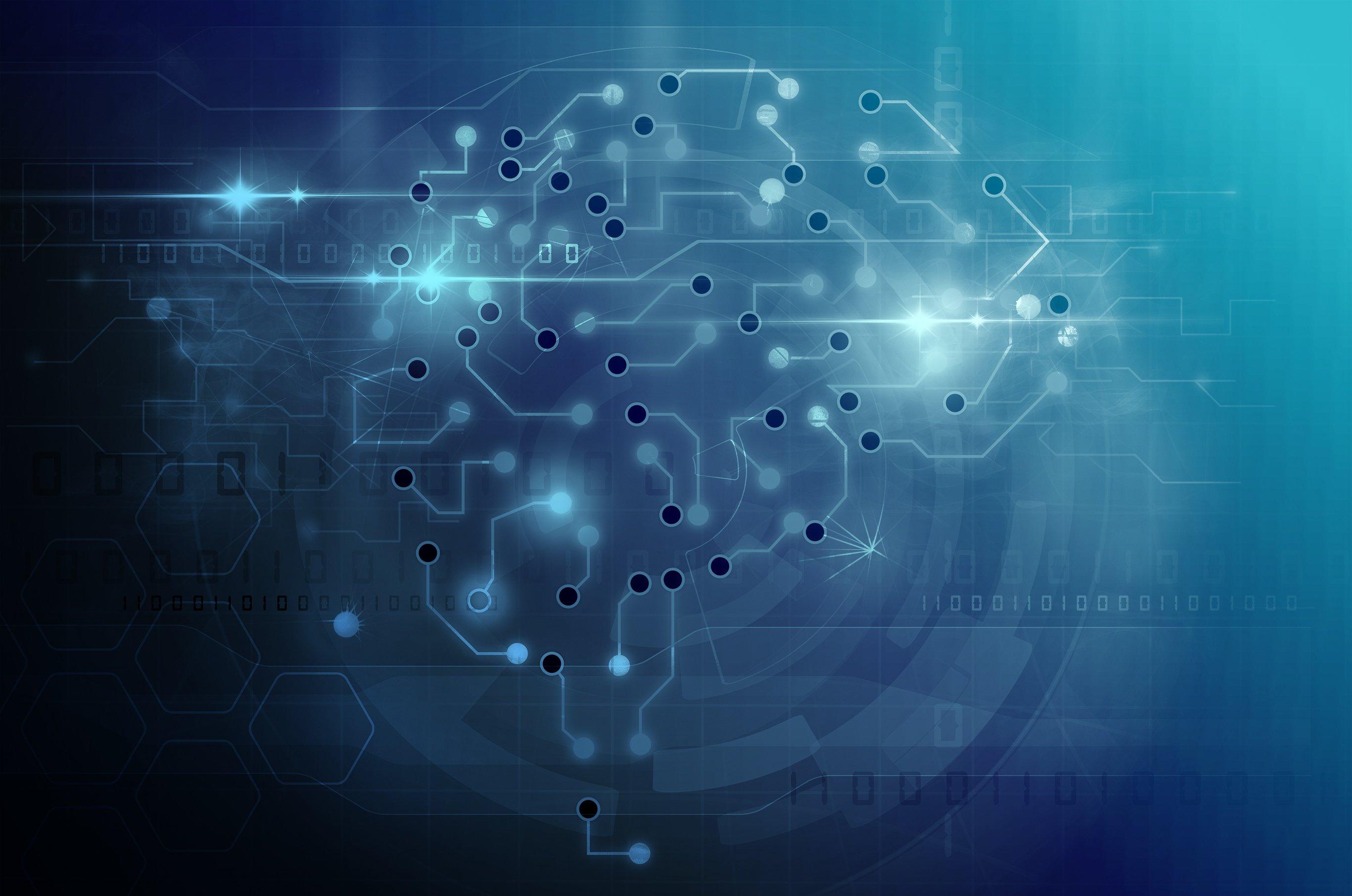CyberSaint-cybersecurity-artificial-intelligence