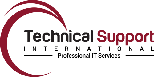 TSI-logo_new
