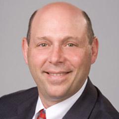 Blum Shapiro