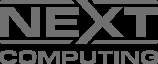 nextcomputing_white-Aaron-Sherman
