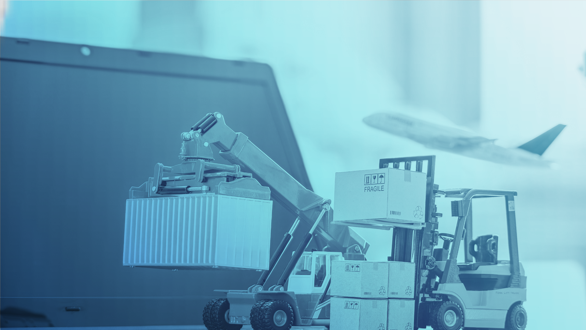 Cybersecurity in Supply Chain Management, Risks to Consider